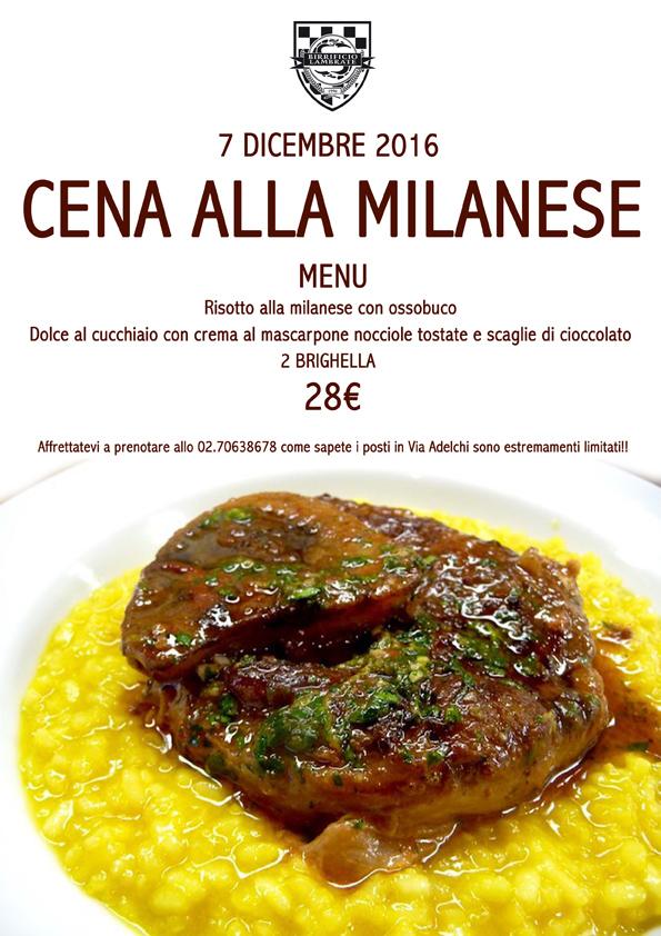 cena-milanese