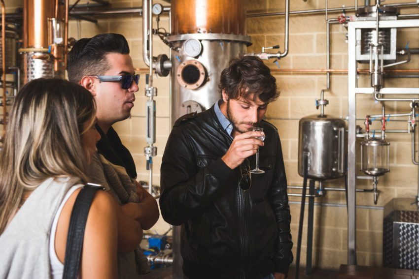degustazioni-distillati