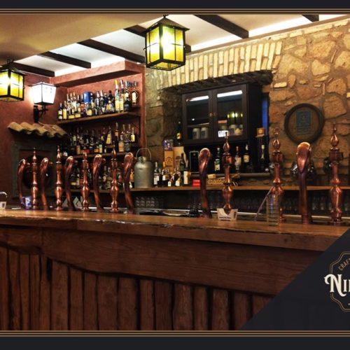 Ninkasi Craft Beer House Roma, al Pigneto il nuovo locale dedicato alle birre artigianali (e non solo)