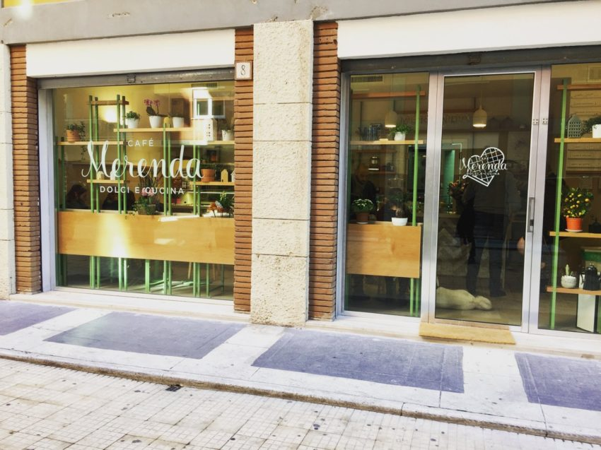 cafe-merenda-marconi
