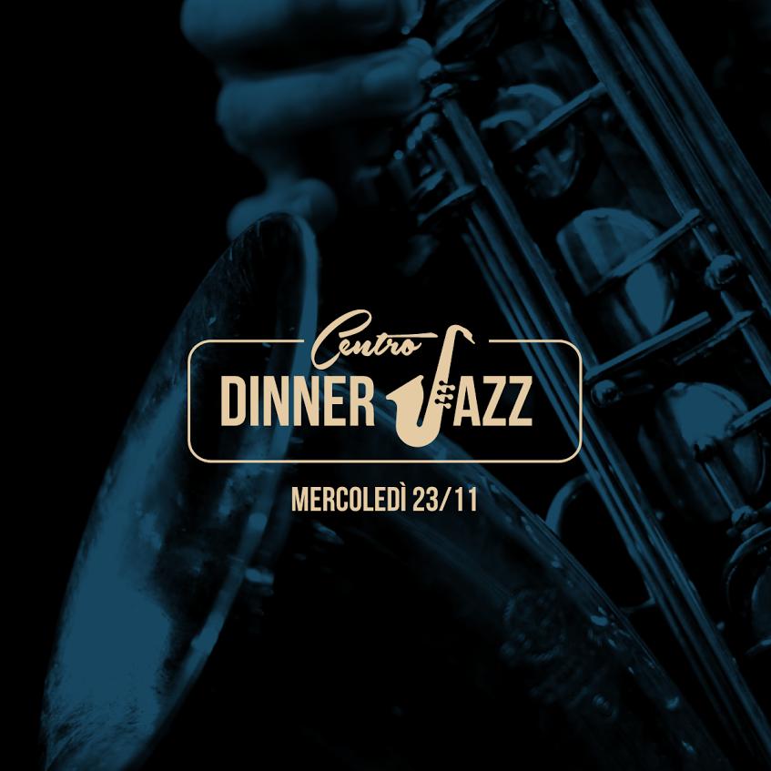 centro-jazz