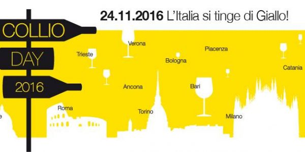 Eventi Firenze Novembre 2016 Cene E Apertivi Del Mese Puntarella Rossa