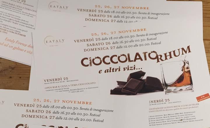 eataly-ciocco