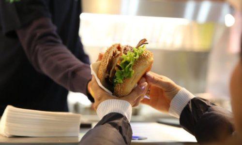 Eventi Milano novembre 2016: Chef Bizzarri da Ratanà, Golosaria 2016 negli spazi di MiCo