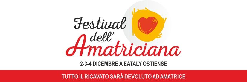 festival-amatriciana