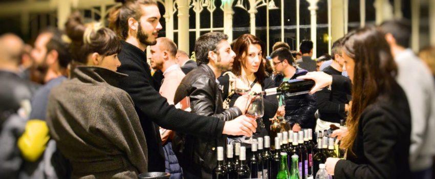 florence-wine