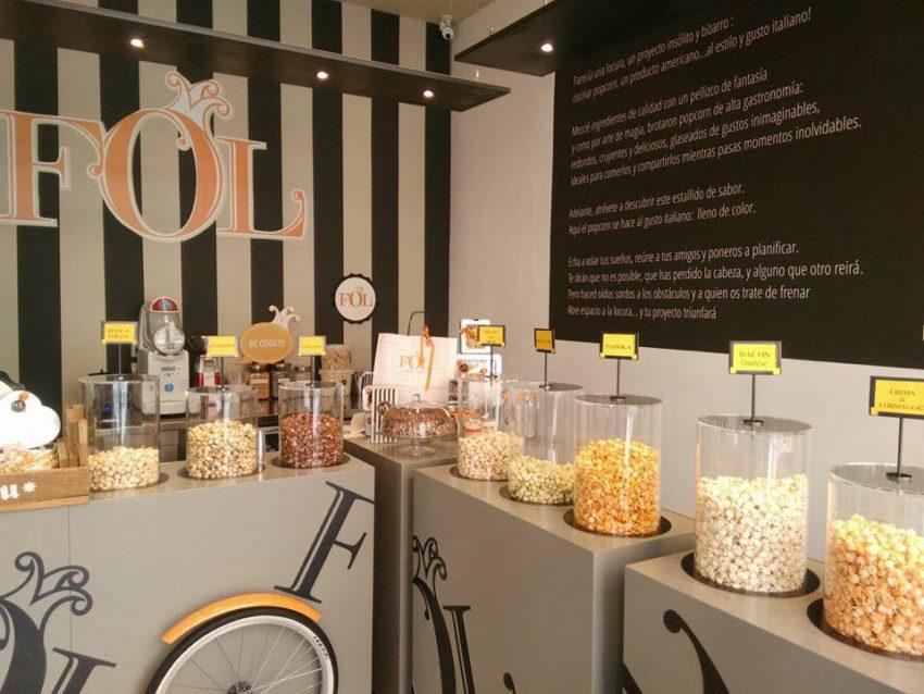 fol-popcorn