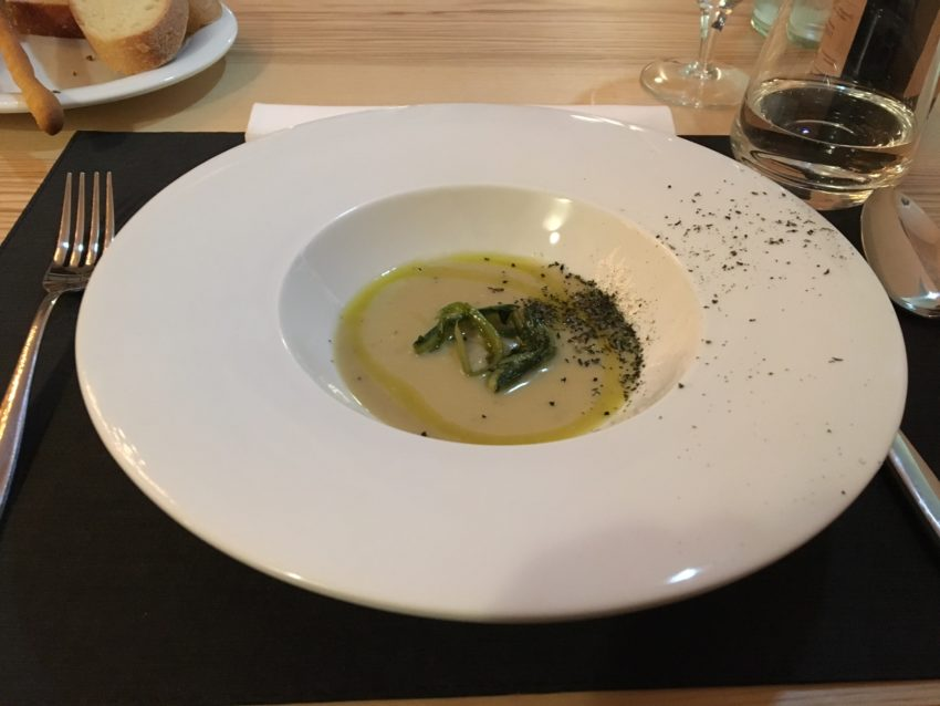 gourmettino113
