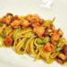 Le Soste di Ulisse a Villa Igiea Palermo: due giorni di piatti gourmet e street food
