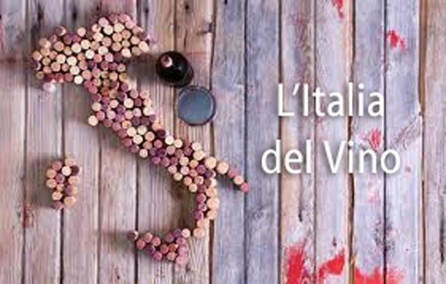 litalia-del-vino