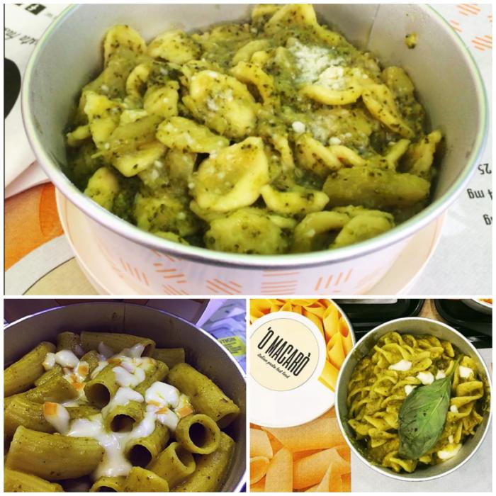 omacaro-napoli-pasta-pestp-pistacchi