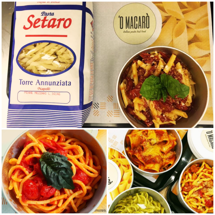 omacaro-napoli-pasta-pomodoro