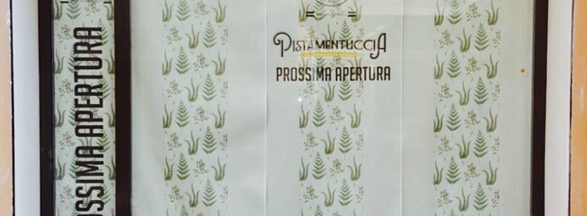 Cucina Componibili 500 Euro In Puglia