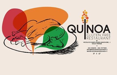 quinoa-thanksgiving