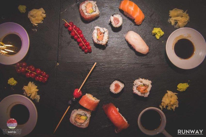 runway-sushi