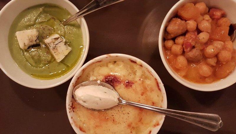 tagliabrodo-tris-di-zuppe