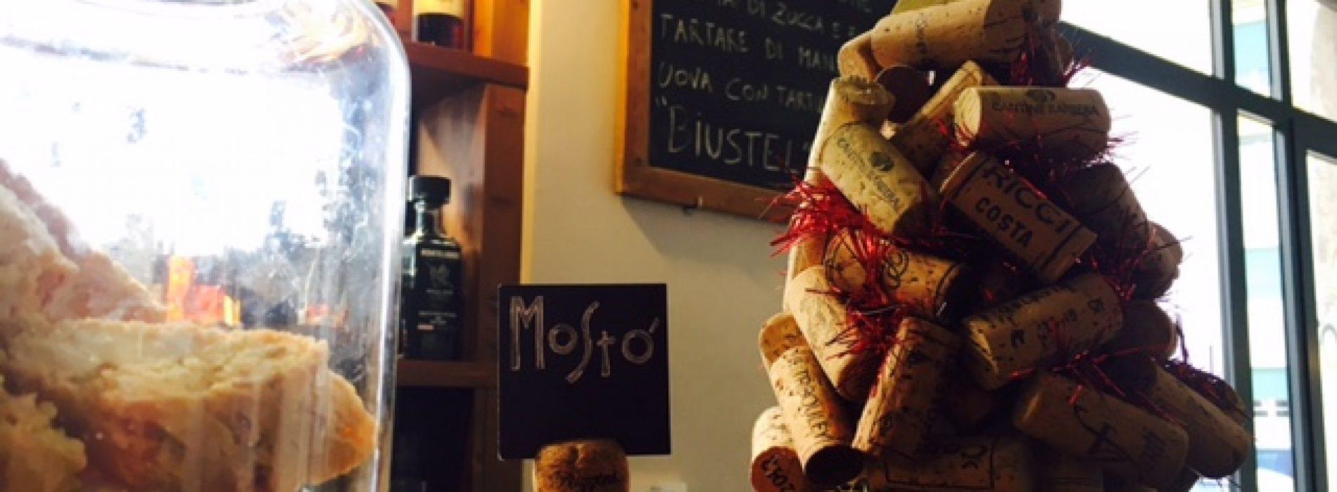 I vini da abbinare a panettone e pandoro, cinque bottiglie per Natale 2016