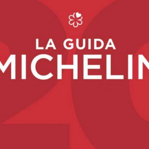 """Michelin Days, è polemica. Visintin e Vizzari attaccano: """"Mai più stelle, c'è una svolta mercantile"""""""