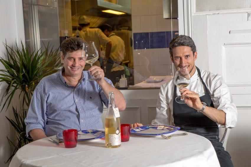 stefano-chinappi-e-lo-chef-federico-delmonte