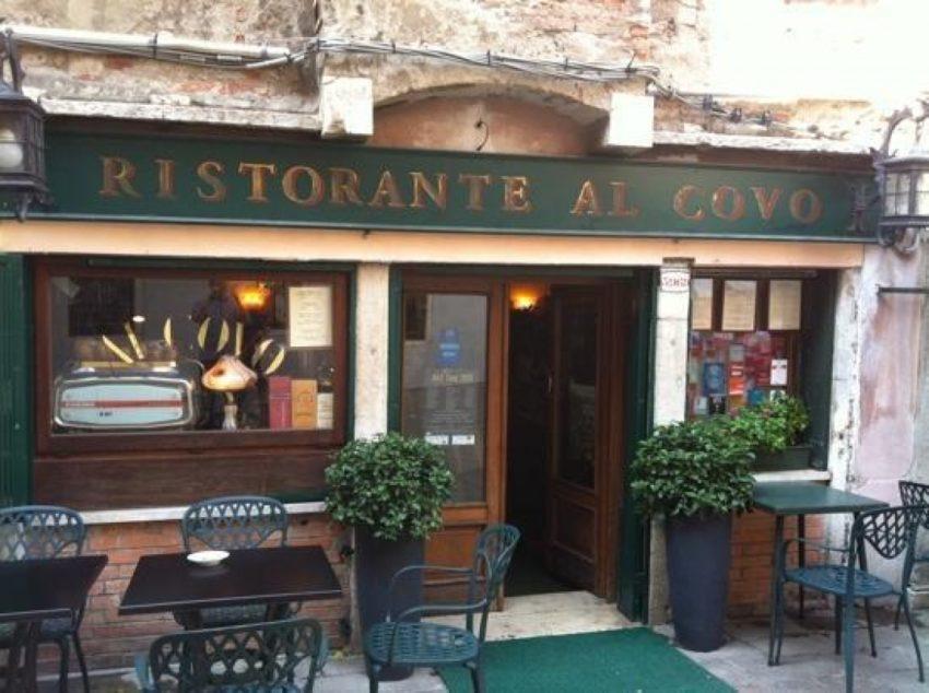 Cenone di capodanno 2017 venezia ristoranti puntarella for Ristorante amo venezia prezzi