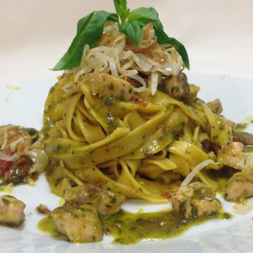 Pranzo di Natale Firenze 2016 e cena della vigilia, i migliori ristoranti con menu e prezzi