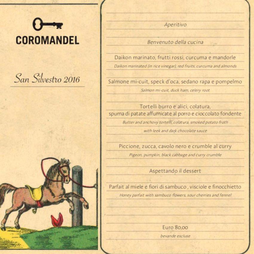 coromandel-capodanno