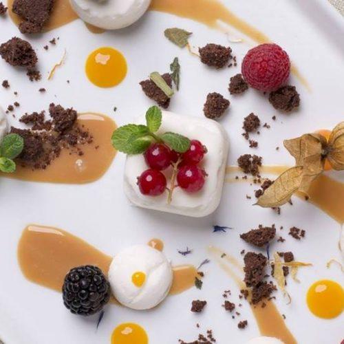 Cenone di Capodanno Firenze 2017: i migliori ristoranti con menu e prezzi