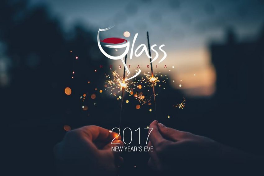 glass-capodanno