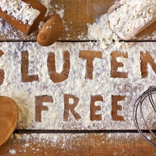 Business gluten free, l'attacco della Stampa