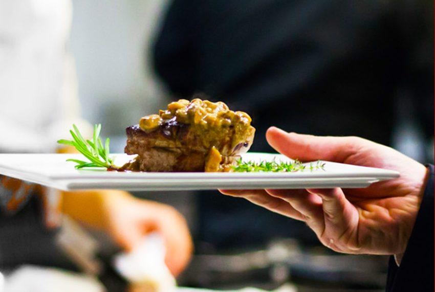 pranzo di natale 2016 firenze e cena della vigilia