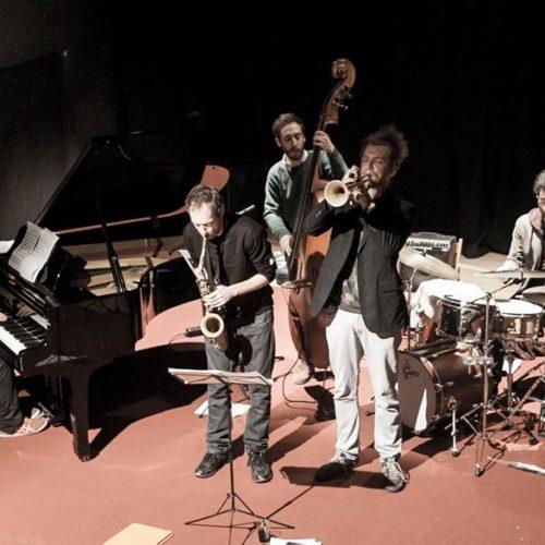 I migliori Jazz Club a Roma: sette indirizzi per gli amanti della musica
