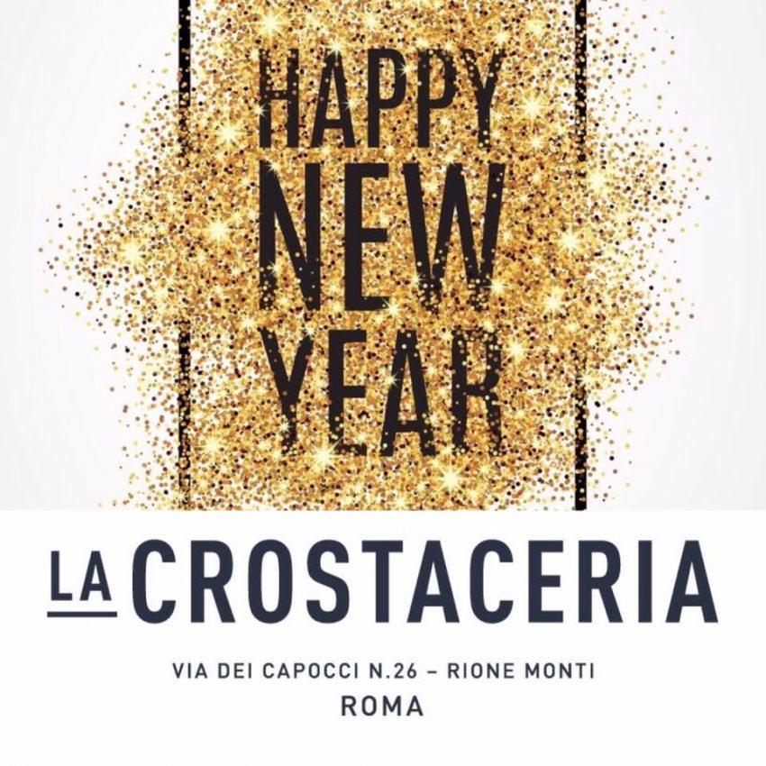 la-crostaceria-capodanno