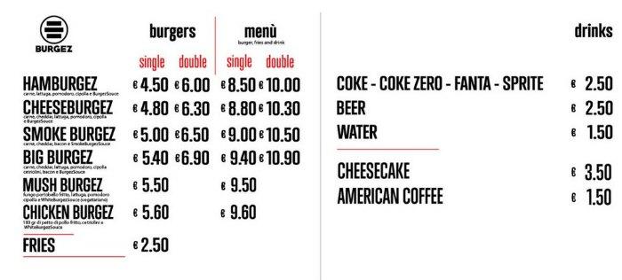 menu-burgez