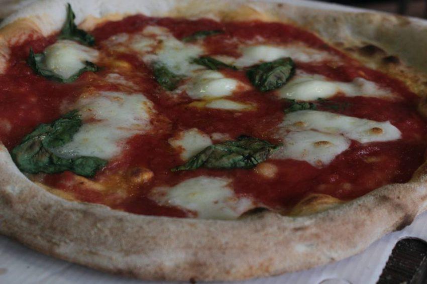pizzeria-sud