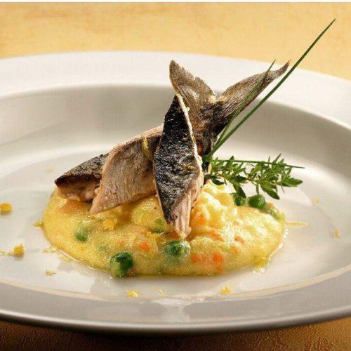 I migliori ristoranti di pesce di Firenze, dieci indirizzi per tutte le tasche