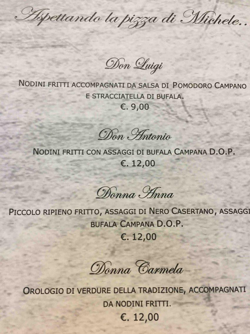 antica-pizzeria-da-michele-roma-menu-aspettando