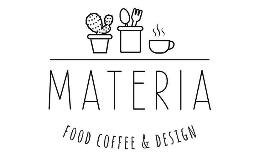 Materia Roma