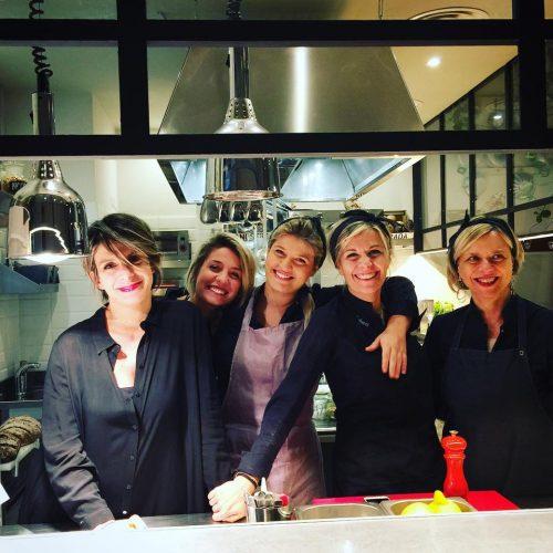 Pianostrada a Roma in via delle Zoccolette, i ristoranti nuovi del 2017 secondo Er Murena