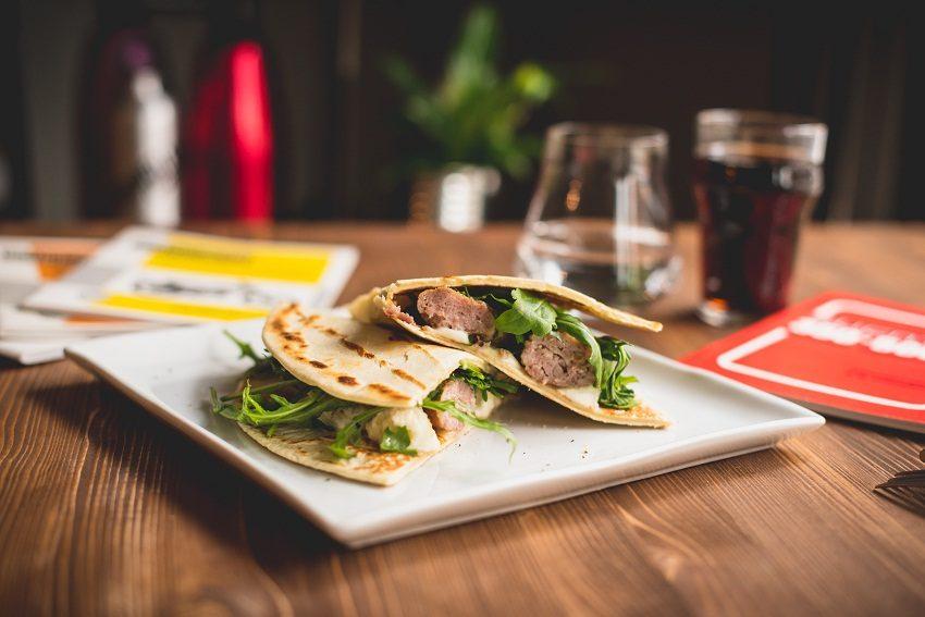 scrambler-ducati-bologna-food-2-rid-francesca-sara-cauli-2016-28