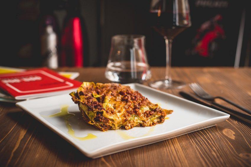scrambler-ducati-bologna-food-2-rid-francesca-sara-cauli-2016-38