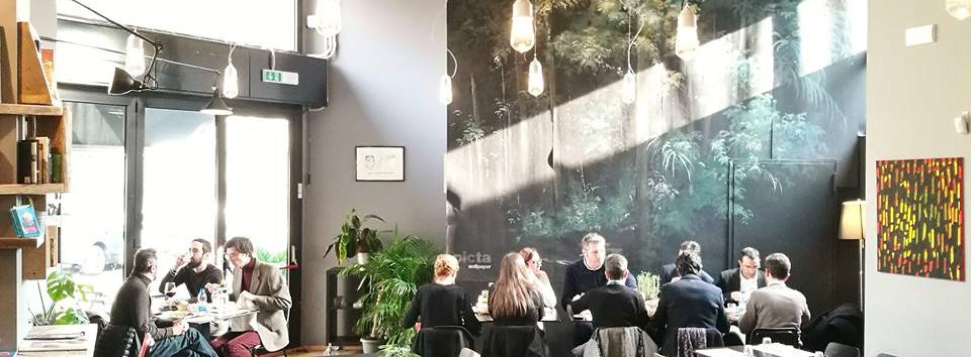 Eventi Milano gennaio 2017: Gatsby bar da Santeria Social Club, body training e colazione detox da V3Raw