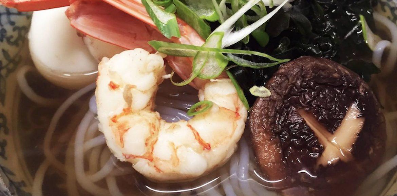 Kawaii Firenze, il sake bar dove l'aperitivo è in stile giapponese