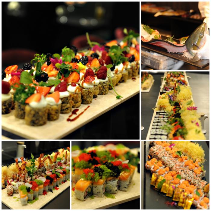 shintonapoli-sushi