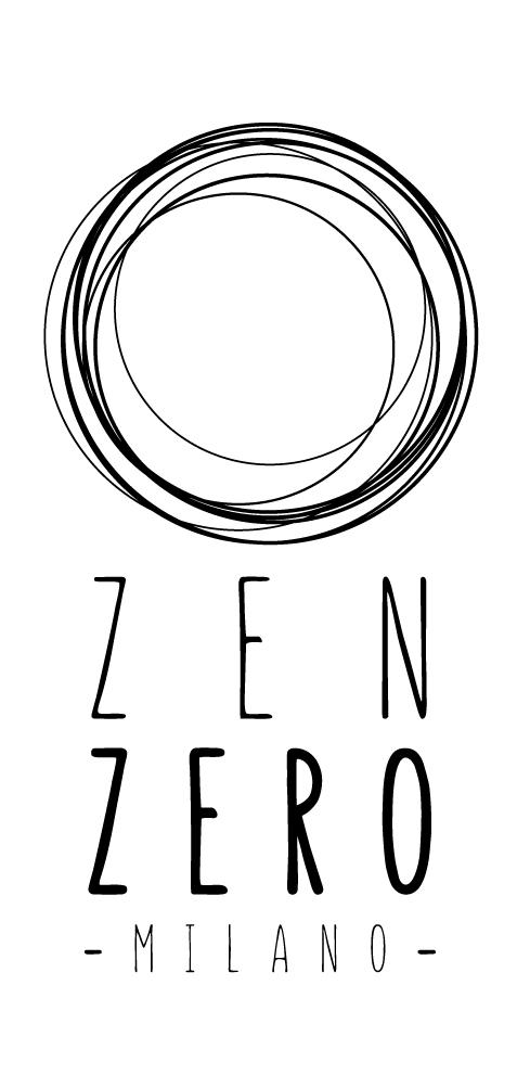 ZENZERO_logo