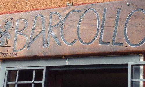 Bar Barcollo Torrita di Amatrice, riapre il ristorante distrutto dal terremoto