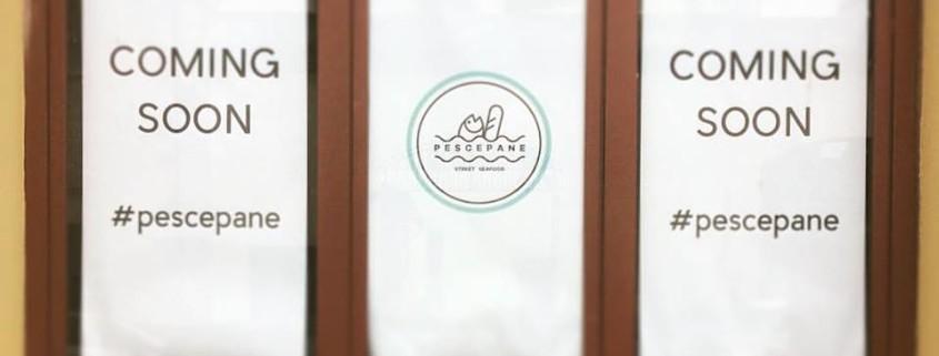 cucina-pescepane-845x321