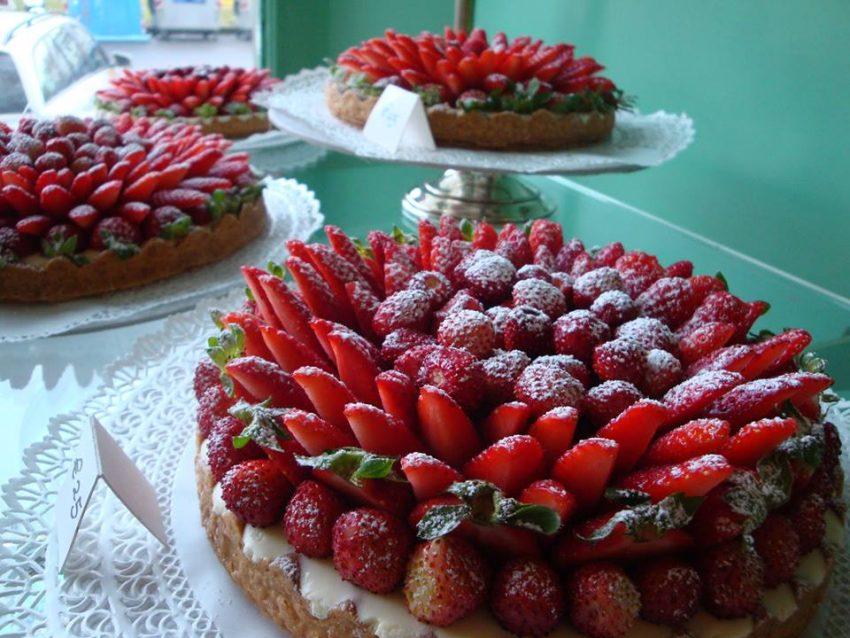 dolci&dolcezze