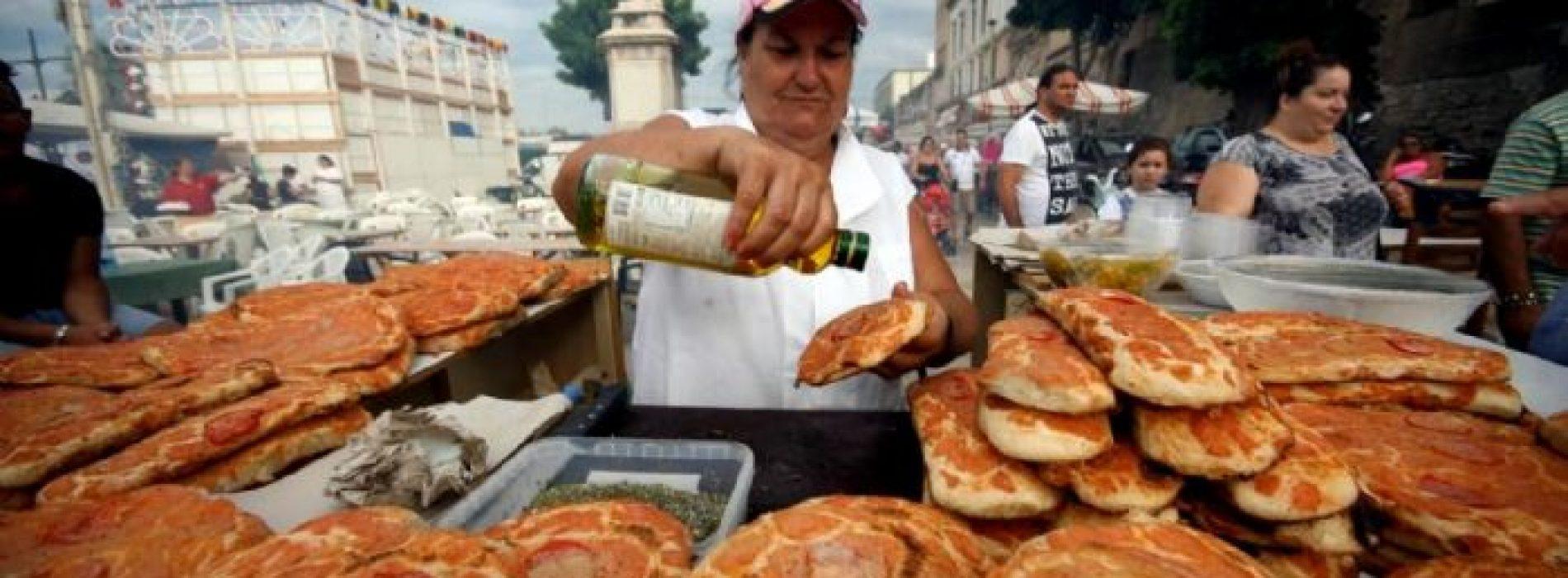 Dove mangiare a Palermo spendendo poco: le trattorie imperdibili