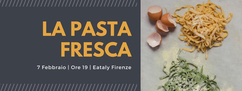 eataly firenze pasta fresca