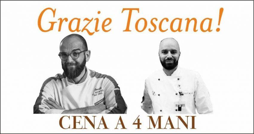 eataly grazie toscana